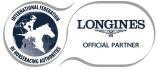 Cracksman and Winx share honours at Longines Awards